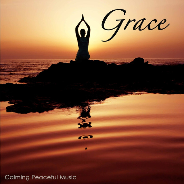 Fire Spirit - Spa Music Relaxation Meditation