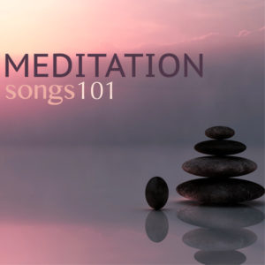 Reaching Awareness - Spa Music Relaxation Meditation