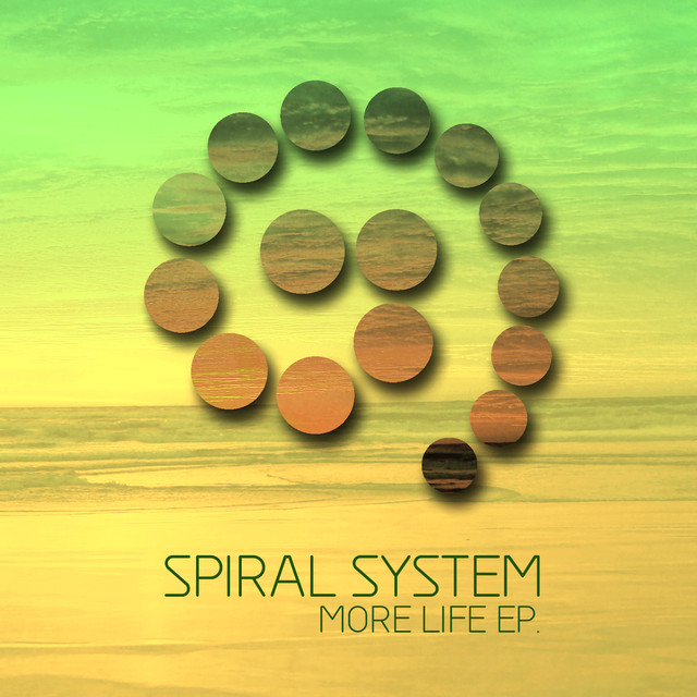 More Life - Spiral System