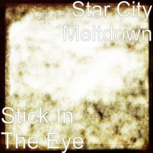 Down By Jay Sean/ Ft Lil Wayne - Star City Meltdown