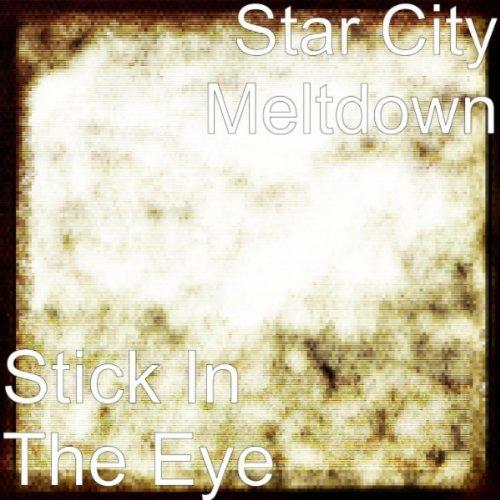 Down By Jay Sean/ Ft Lil Wayne - Star City Meltdown