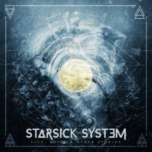Scars - Starsick System