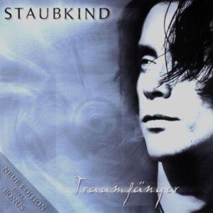 Schlaflied - Staubkind