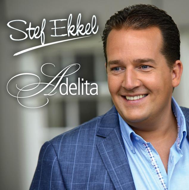Adelita - Stef Ekkel