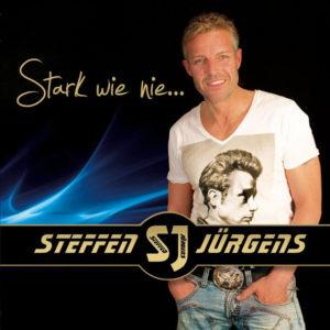 Du träumst davon - Steffen Jürgens