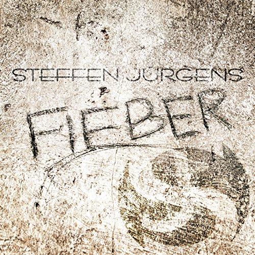 Fieber (MF-Fox RMX) - Steffen Jürgens