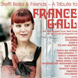 Dann schon eher der Pianoplayer - Steffi Bella & Marco Chimienti