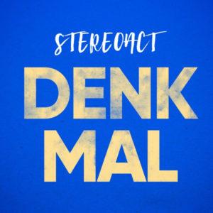 Denkmal - Stereoact