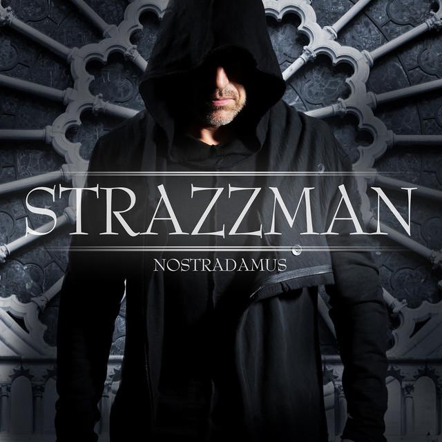 Nostradamus - Strazzman
