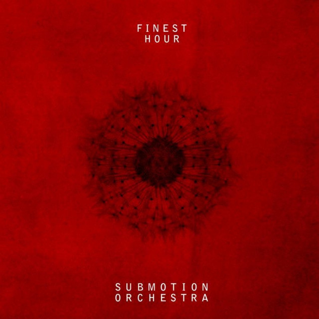Perfection - Submotion Orchestra