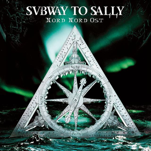Sieben - Subway to Sally