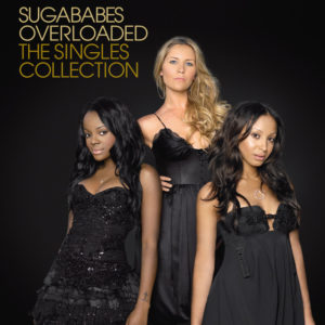 Shape - Sugababes