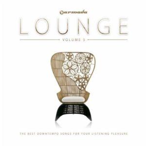 One More Day (feat. Simon Binkenborn) - Sunlounger & Ingsha