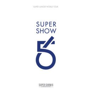 Islands - Super Junior