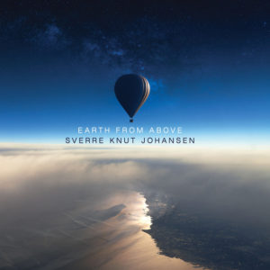 Earth from Above - Sverre Knut Johansen