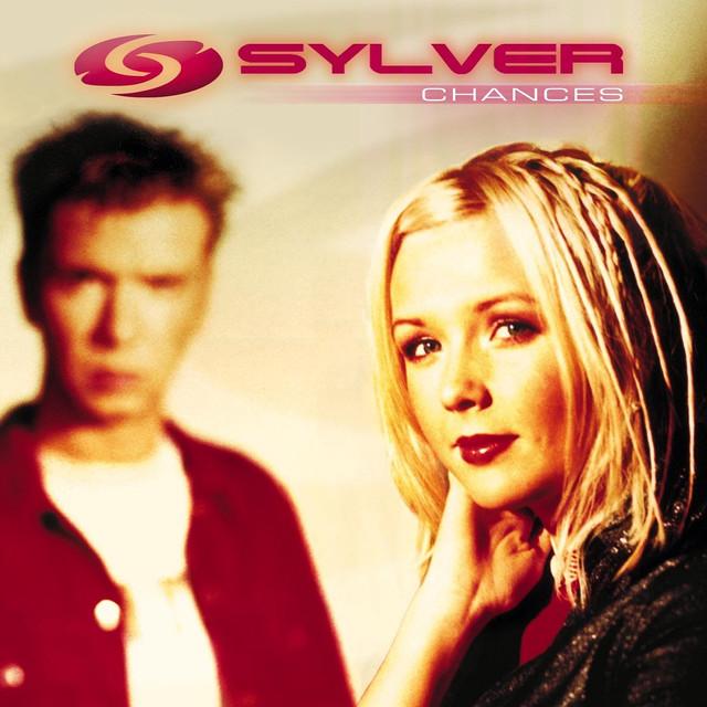 Forever In Love - Sylver