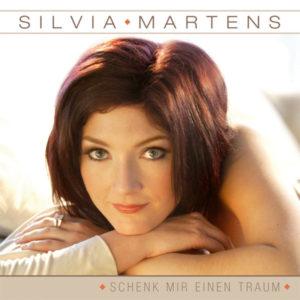 Je Älter, Je Süßer - Sylvia Martens