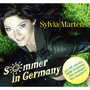 Sommer in Germany - Sylvia Martens