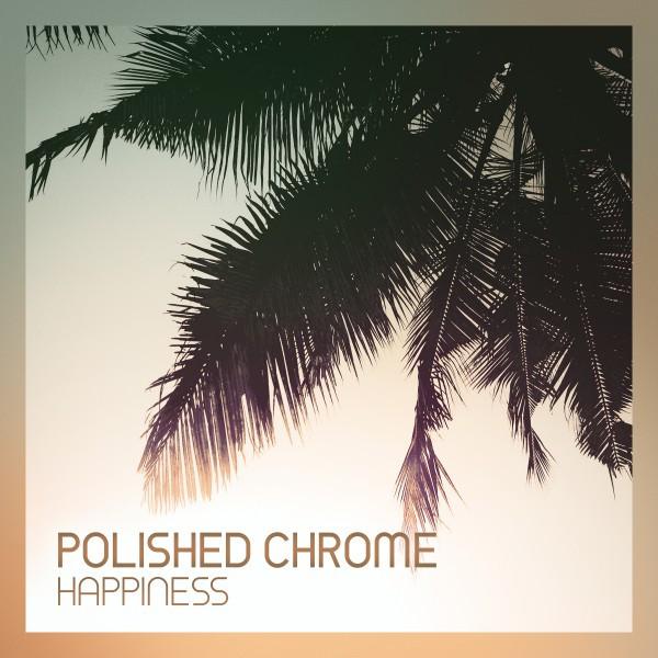 Dreamland - Polished Chrome