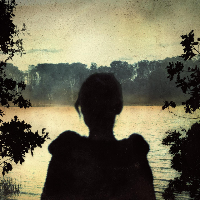 Deadwing - Porcupine Tree