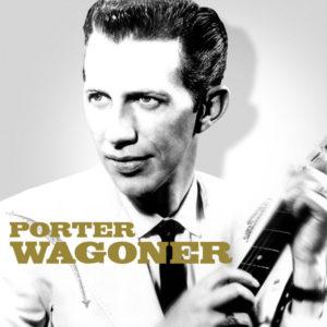 I See Love - Porter Wagoner