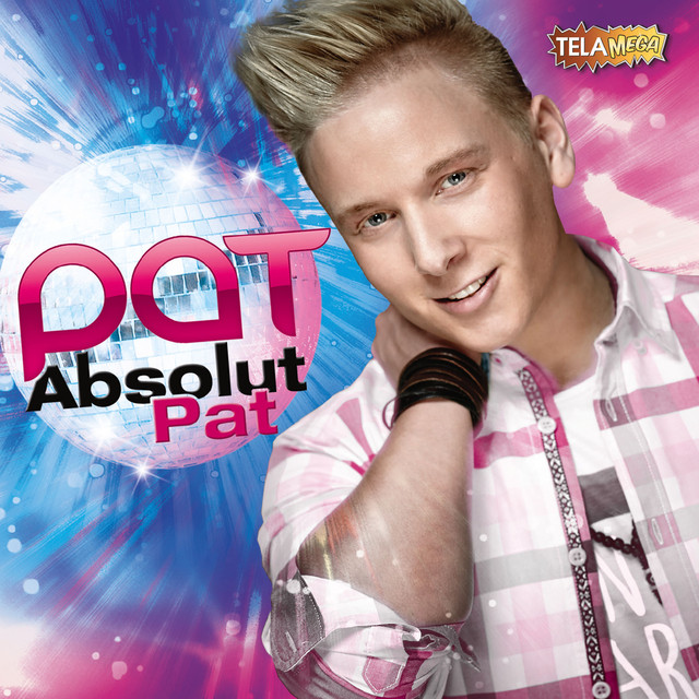 Ibiza - Pat