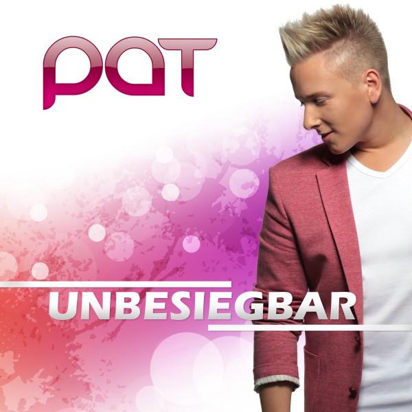 Unbesiegbar - Pat