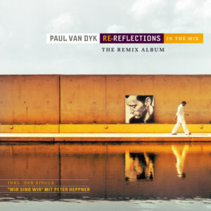 Nothing But You - Paul van Dyk