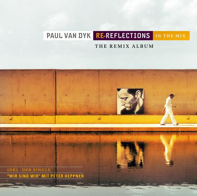 Nothing But You - Paul van Dyk