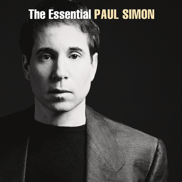 Kodachrome - Paul Simon