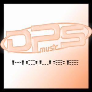 La Revolucion (El Ritmo Maricon) [Del Pino Brothers Extended mix] - Paco Pil