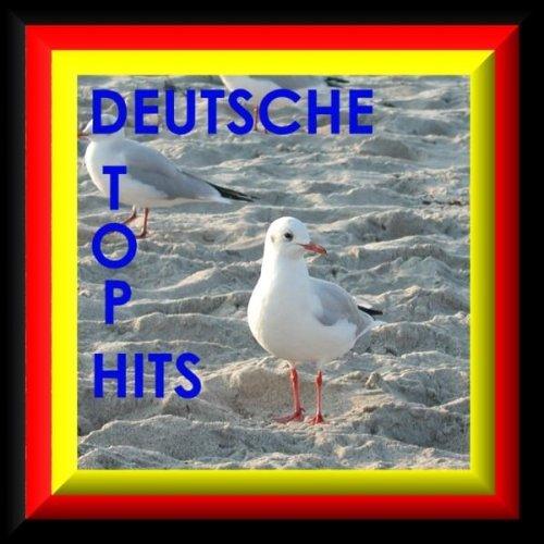Drei Jahre Lang (Coverversion - Im Original von: Juliane Werding) - Partysingers - The United Dance Peolple