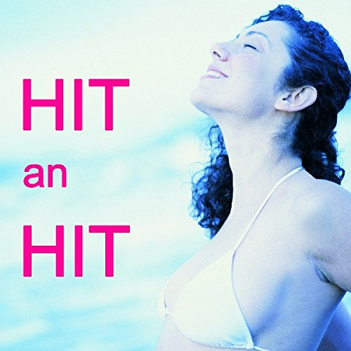 Ti Amo (Coverversion - Im Original von: Howard Carpendale) - Partysingers - The United Dance Peolple