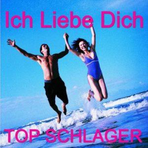 Kribbeln Im Bauch (Coverversion - Im Original von: Pe Werner) - Partysingers - The United Dance People