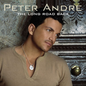 Mysterious Girl - Peter Andre