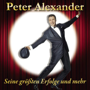 Feierabend - Peter Alexander