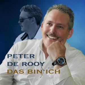 Du siehst mich - Peter De Rooy