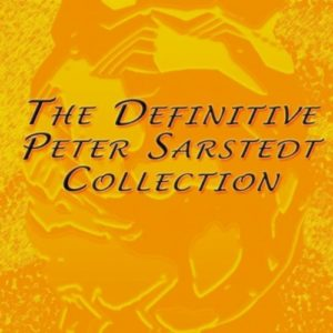 Where Do You Go To (My Lovely) - Peter Sarstedt