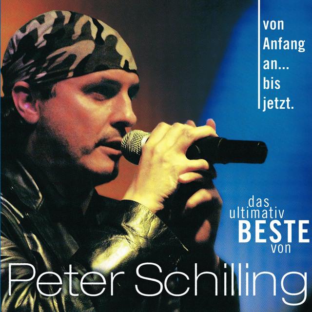Major Tom - Peter Schilling