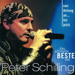 Terra Titanic - Peter Schilling