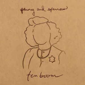 Duet (feat. Stephanie Briggs) - Penny & Sparrow