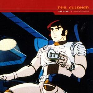 The Final - Phil Fuldner