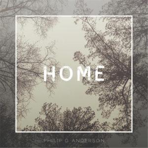 Home - Philip G Anderson