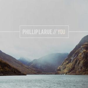 Memories - Phillip LaRue