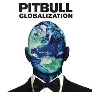 Fun (feat. Chris Brown) - Pitbull