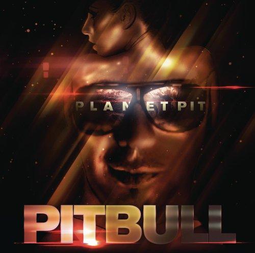 Give Me Everything (feat. Afrojack & Ne-Yo) - Pitbull