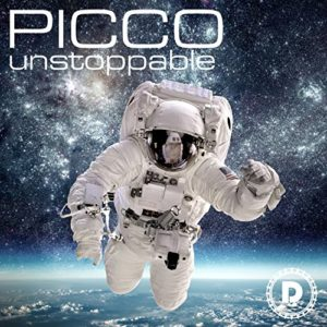 Unstoppable (Edit) - Picco