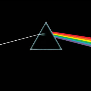 On the Run - Pink Floyd