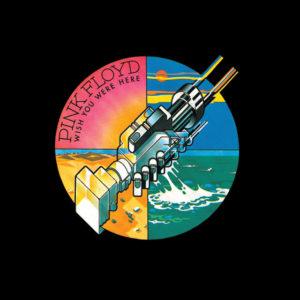 Have a Cigar - Pink Floyd