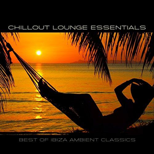 Groove of the Island (Batida De Coco Mix) - Playa del Sol